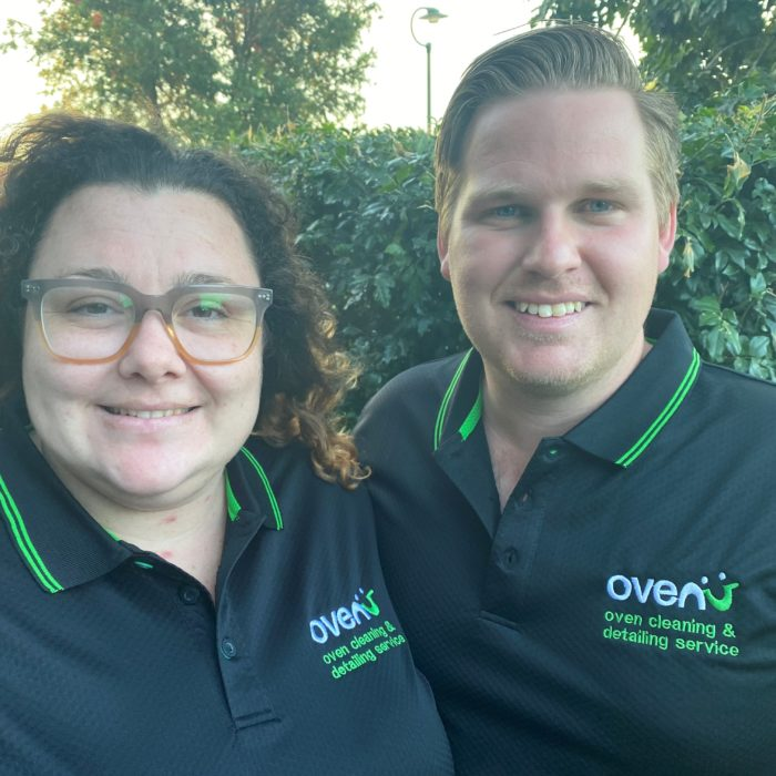 Albany Creek Oven Cleaners