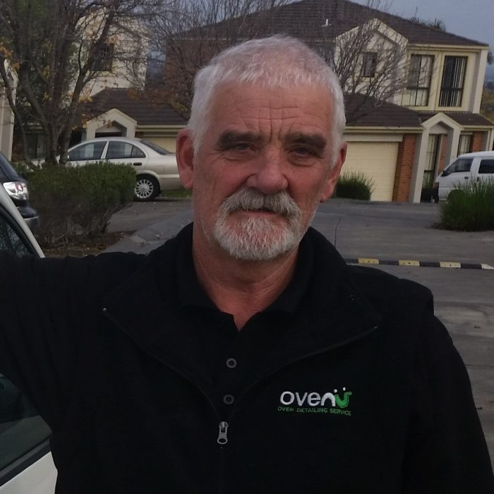 Ken Oven Cleaner Point Cook