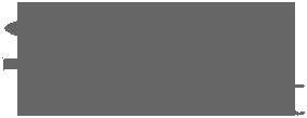 Trustit accreditation logo